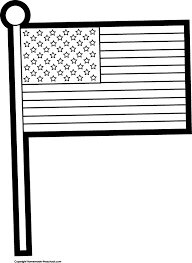 free images american flag free download clip art free clip art