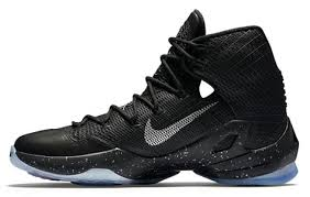 lebron 13 black friday lebron 14 sneaker exclusive