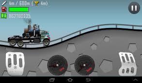 download game hill climb racing mod apk unlimited fuel hill climb racing mod cheats 1mobile com