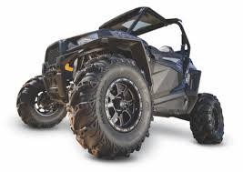 itp mud light tires new itp mud lite ii tire supplies relentless performance