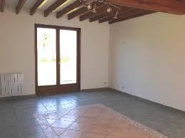 chambre des notaires de la manche achat maison manche 50 vente maisons manche 50