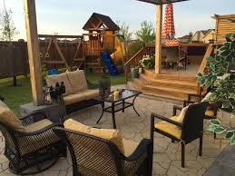 Patio Furniture Covers Clearance Furniture Furnish Your Outdoor Spaces With Stylish Outdoor