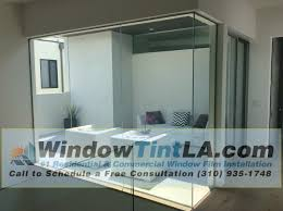 Mirror Film For Walls Frost Window Film Archives Window Tint Los Angeles