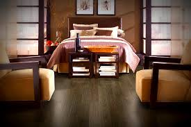 expensive hardwood floors flooring design
