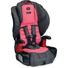 Car That Seats 5 Comfortably Britax Pioneer G1 1 Harness 2 Booster Car Seat Walmart Com