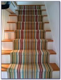 Ikea Runner Rug Uk Ikea Striped Rug Runner Rugs Home Design Ideas Km9116e95q