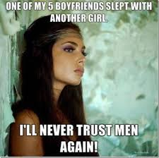 Ex Girlfriend Memes - what are some of the best memes on ex girlfriend quora