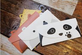 aliexpress com buy 30 pcs lot 6 kinds of pets folding greeting