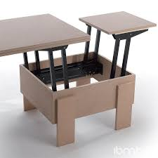 import elevating hinges coffee tables china