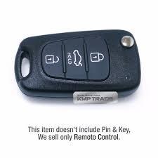 2013 lexus key fob replacement oem keyless entry fob folding key remote control for kia 2011 2013