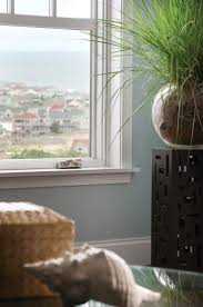 best 25 casement windows ideas on pinterest window styles tall essence series casement window with white primed pin interior