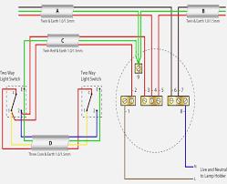 new house wiring diagram wiring diagram simonand