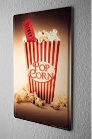 amazon com movie night wall clock home theater theatre decor art