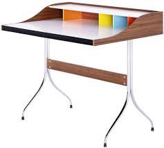 home office desk ideas modern design by moderndesign org