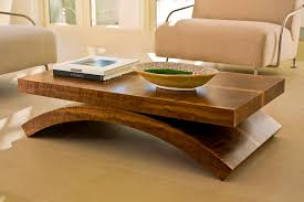 modern centre table designs with living room coffee table fabulous living room glass in finest