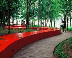 Chinese Garden Design Decorating Ideas Modern Chinese Gardens U2013 Home Design And Decorating