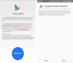 googlecontactssyncadapter apk gapps for miui 9 android 7 0 nougat miui 9 apps