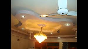 ceiling designs in nigeria pop ceiling design photos living hall youtube