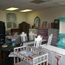 Shabby Chic Used Furniture by Shabby Chic Texas Used Vintage U0026 Consignment 104 Commerce St