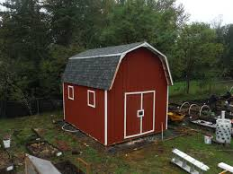 Pioneer Pole Barns 100 Gambrel Pole Barns Pole Barn Garage Designs Pole Barn