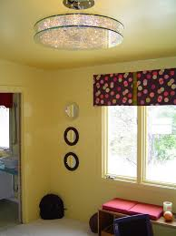 bedroom ceiling lights with fan fresh bedrooms decor ideas