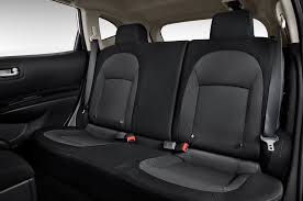 Nissan Rogue 2008 - seat covers for nissan rogue 2017 velcromag