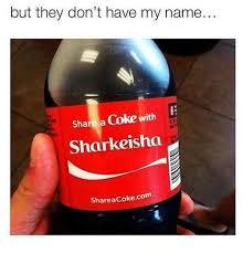 Sharkeisha Meme - 25 best memes about sharkeisha sharkeisha memes