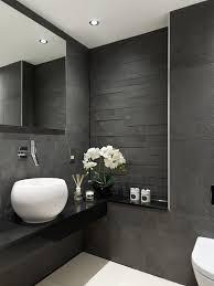 designer fliesen badezimmer fliesen 2015 7 aktuelle design trends im bad ideen