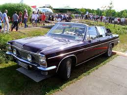 opel diplomat coupe opel diplomat b e cabrio limousine fissore karmann 1970 u2026 flickr