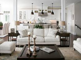 amazing country chic living room decorating ideas 16 truly amazing