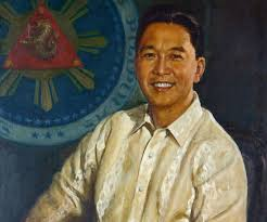 Biography Of Ferdinand Marcos | ferdinand marcos biography childhood life achievements timeline