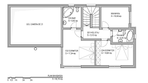 100 Sq Meters House Design 50 Square Meter House Floor Plan Houzz Floor Plans For 60 Square