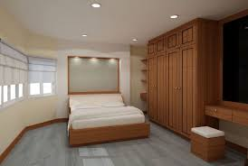 elegant interior and furniture layouts pictures bedroom elegant