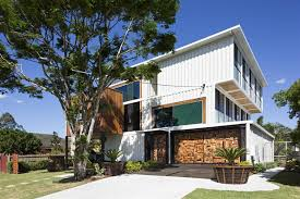 house building designs top 20 shipping container home designs and their costs 2017 24h