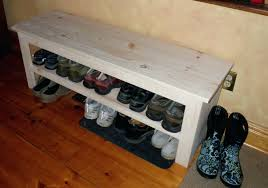 finest diy corner floating display shoe rack storage and shelves