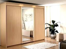 Hanging Closet Doors 3 Panel Sliding Closet Doors Fresh Decoration White Sliding Door