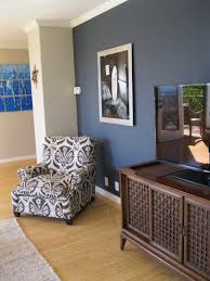 What Color Goes With Light Blue by Bedroom Grey And Orange Bedroom Blue Paint Colors For Bedrooms