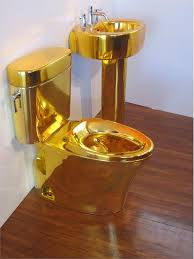 who doesn u0027t like a bit of toilet humour veeken plumbing