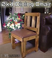 24 beautiful build dining chair egorlin com