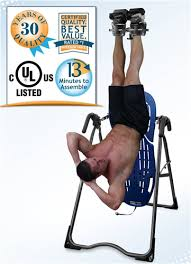 inversion table for sale near me fitnesszone teeter hang ups ep 560 inversion table