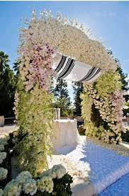 how to build a chuppah 13 ideas for chuppah wedding in italy exclusive italy