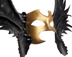 Crow Halloween Costume Crow Costume Etsy