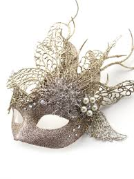 masquerade masks luxury jewelled embellished venetian masquerade masks masque boutique
