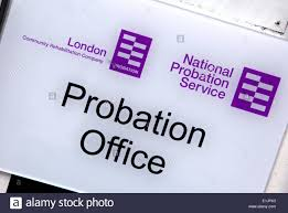 bureau de probation probation photos probation images alamy