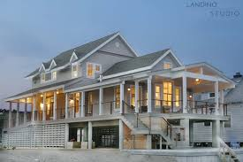 beach house design connecticut beach house design award winner ct cottages gardens