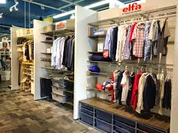 Container Store Closet Systems Organized Travel With Towneplace Suites And The Container Store
