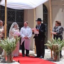 Bamboo Chuppah Miracle Chuppah 30 Photos U0026 20 Reviews Wedding Planning 639
