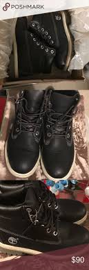 not s boots size 11 best 25 navy blue timberland boots ideas on blue