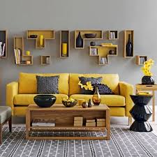 gray and yellow color schemes color schemes yellow and gray eclectic living home