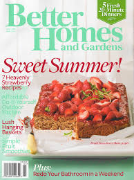 Home Magazine Subscriptions by Published Articles Schlessinger Eye U0026 Face
